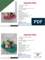Catálogo 2020 10 30