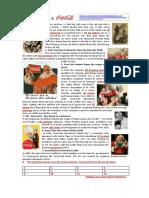 christmas-santa-claus-coca-cola-reading-comprehension-exercises_131262