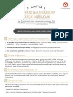 Apostila UNIVERSO IMAGINÁRIO DE HARUKI MURAKAMI (2).pdf