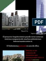 sistemas_edificacion1 (2)