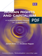 [Janet_Dine,_Andrew_Fagan]_Human_Rights_And_Capita(BookFi)