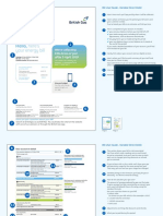 variable-direct-debit-guide.pdf
