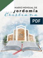 es_sermonario_mensual-2021 (1)