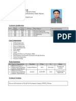 aftab CV.pdf