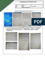 MANUAL DE CONFIGURACION PDT ZEBRA