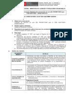 S6062020 (1).pdf