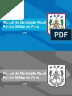 MIV-POLICIA-MILITAR_DEFINITIVO2.0