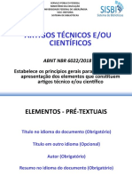 artigos_cientificos_ppt