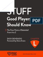 PGC_Stuff_L-3.pdf
