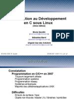 cours_C_ingi1113