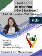 GST-Scanner-by-Meeta-Mangal-Mam.pdf