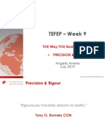 TEFEP 2019 TOE Way - Week 9.pdf