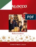 Catalogo Natale 2020_Export