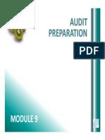 Module 9 [Compatibility Mode]