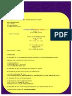 les-articles-partitifs-guide-grammatical_8044.doc