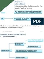Partie 1 IR-2.pdf