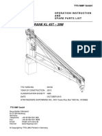 TTS 83158 englisch Operating Instruction+Spare Parts List - копия.pdf