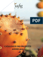 catalogue2016.pdf