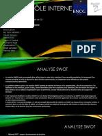 ANALYSE SWOT D'IKEA et  risque TF.pdf