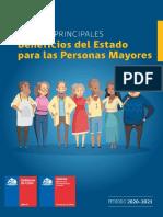 Guía Adultos Mayores 2020 - 2021