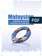 Malaysian_Guidelines_On_Suicide_Prevention_And_managment