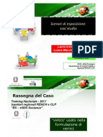 slide Reach 23_10_2020.pdf