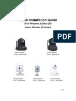 Quick_installation_guide_Foscam_IP_camera_MJPEG_indoor.pdf