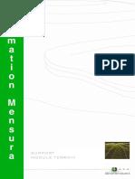 Terrain_GENIUS.pdf