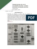 metodos segundo cuestionario.docx