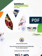 PDD_QUINDIO_2020_2023_ORDENANZA_002_.pdf