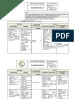 CaraterizacionHaciendaPublicaV6.pdf