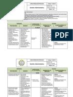 C-SAD-01-V8.pdf