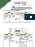 CaraterizacionControlinternoDisciplinarioV5.pdf