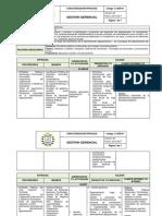 CaraterizacionGestiongerencialV6.pdf