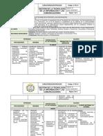C-TIC-01-V1.pdf
