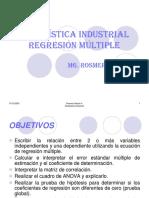 1REG_MUL-EI-2020II.pdf