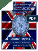 Portafolio Ingles.pdf