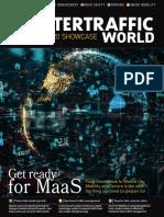 INTERTRAFFICWORLD.pdf