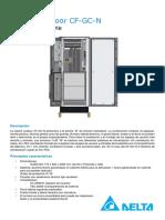 Fact_Sheet_ODPS 3000-48-5 2.0M [CF-GC]_es_Rev01