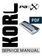 pdfslide.net_korg-pa1x-service-manual.pdf