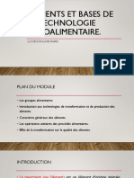 Alimentaire-Cours-Technologie_Agroalimentaire1-L2-S4