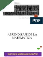 Módulo didáctica de la Matemática 5-6