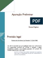 10.Apuração-preliminar-PGE-CJ