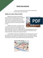 relatii internationale.docx