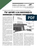 cx091220-1607456200.pdf