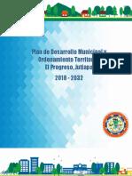 2202_PDM_OT_El_Progreso
