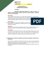 Cuestionario-No.1-Enlaces-Diseño-de-materiales
