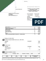 Fatura Livre.pdf