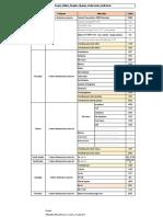 Tabelle Codifiche.xlsx
