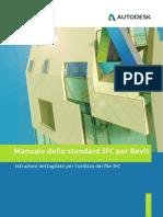 Manuale Revit IFC (ITA)